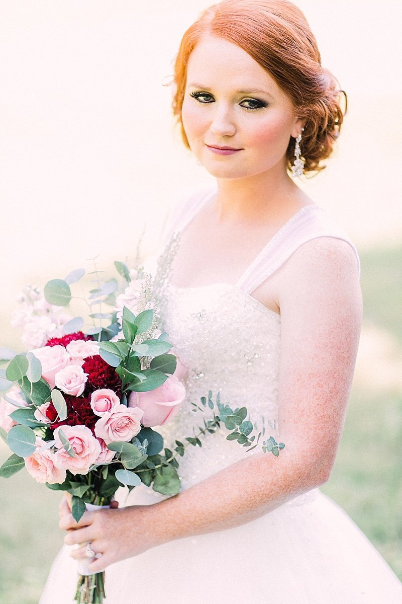 Knoxville Wedding Photographer | Matthew Davidson Photography_0074