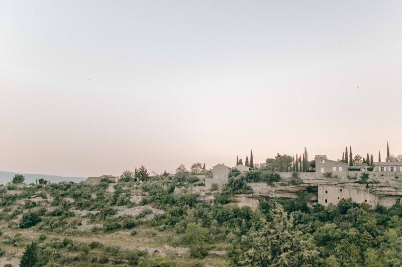 096_Gordes_Destination_Wedding_Photographer_Flora_And_Grace (275 von 359)