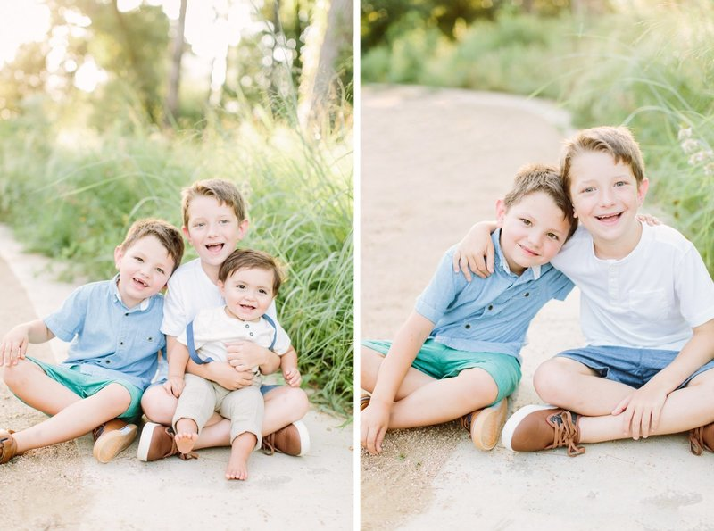 Houston-Family-Photographer-Mustard-Seed-Photography-The-Childers-Family_0009