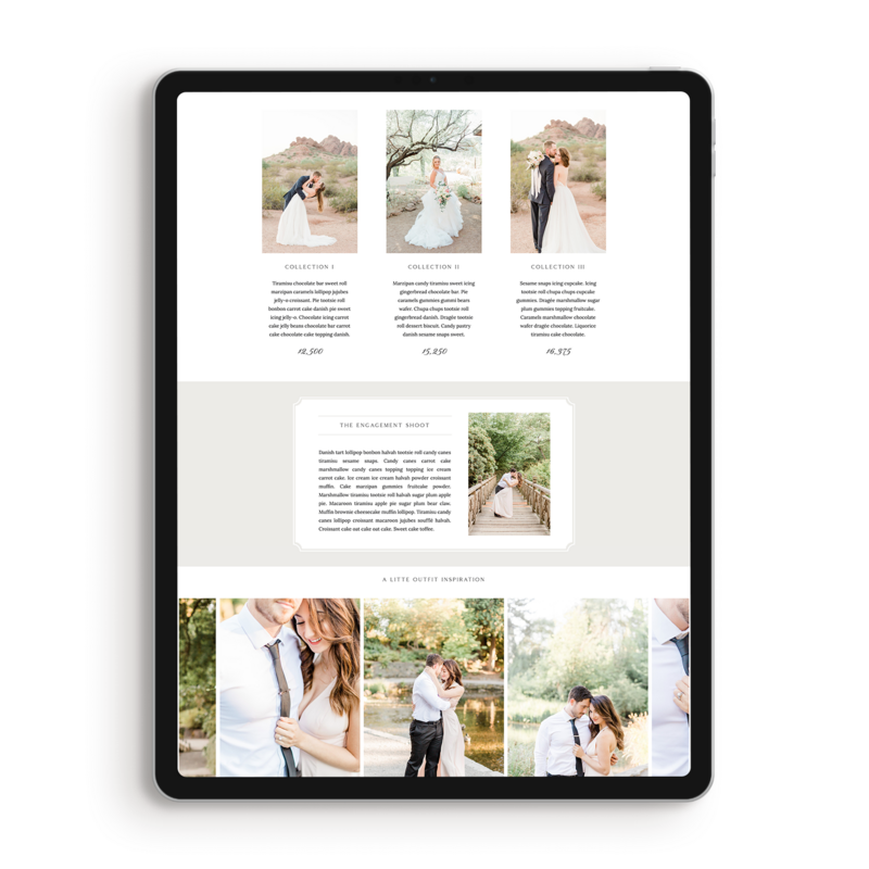 susannah-showit-add-on-pricing-guide-template