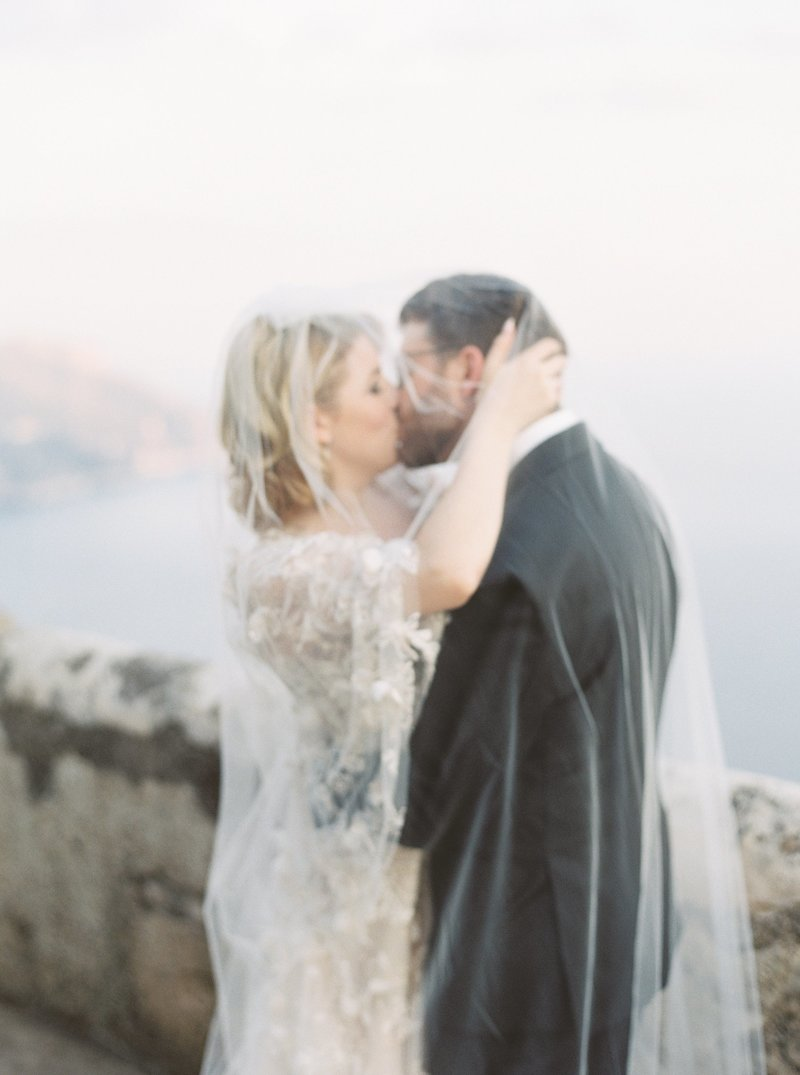 villa.cimbrone.ravello.italy.wedding_0087