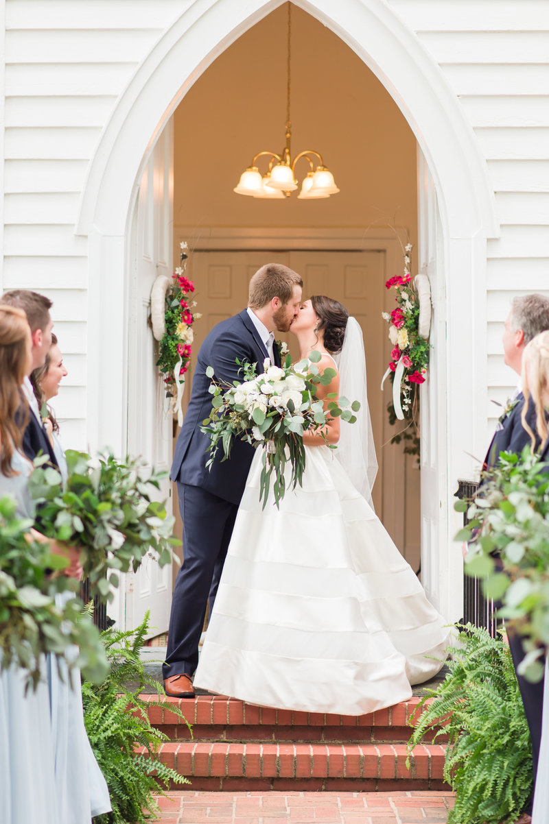 classic-southern-wedding-carolina-trace-country-club-christina-forbes-photography-71