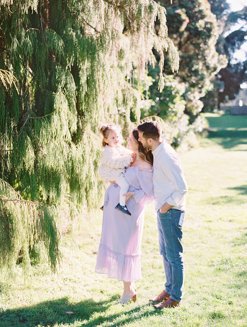 California Film Motherhood Photographer_14