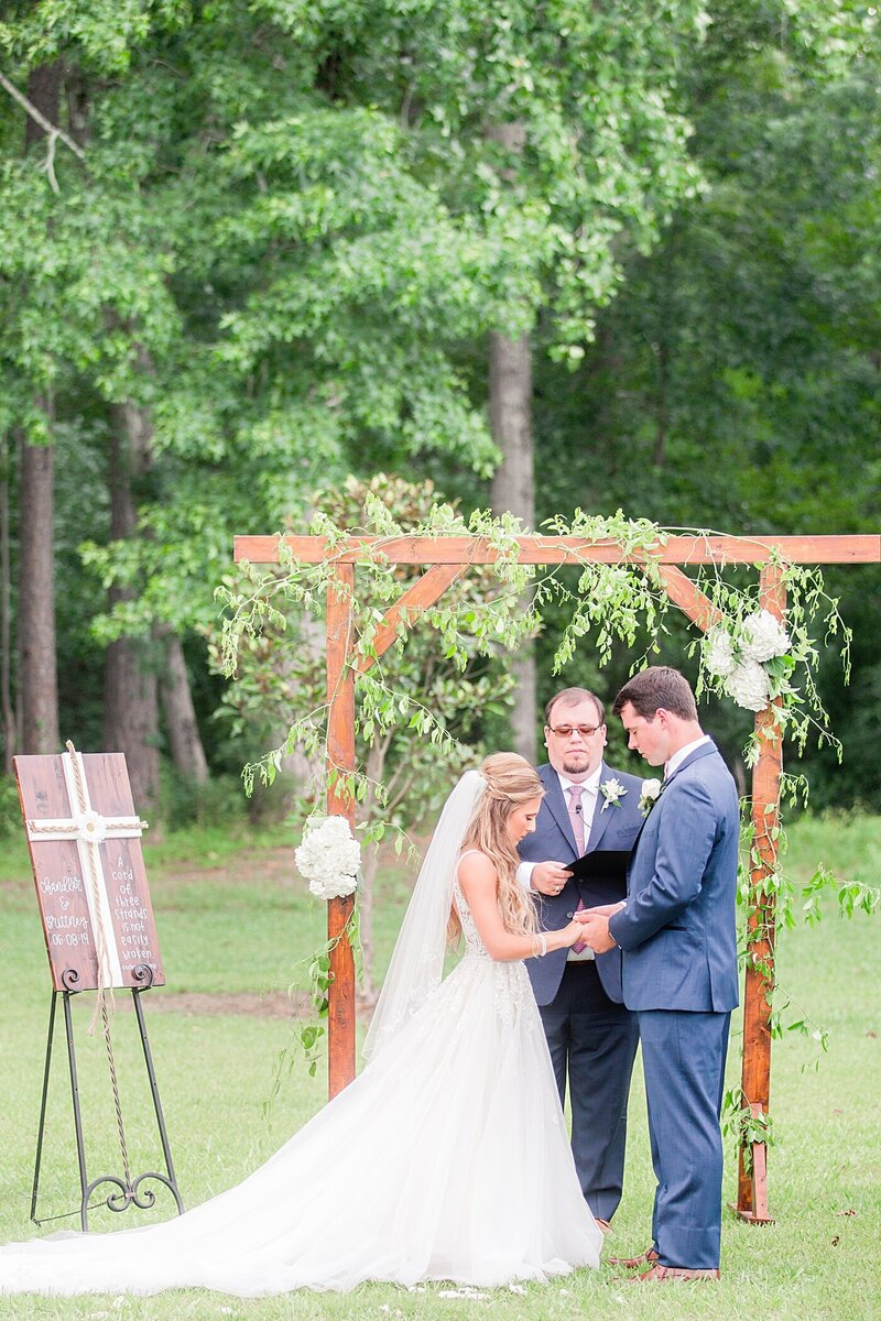 Greenville-NC-Blush-Wedding16