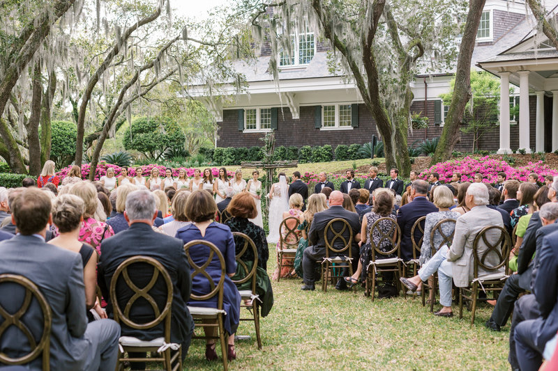 kiawah-wedding-ceremony-3