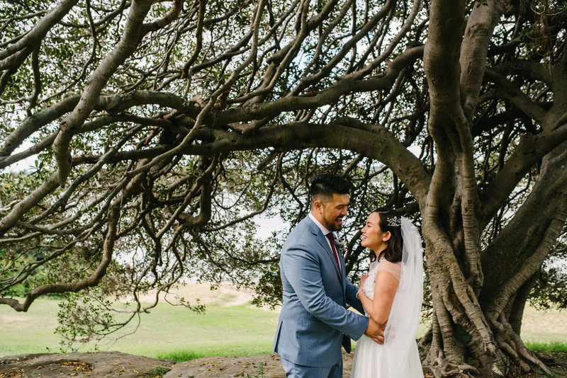 sydney wedding photographer-180