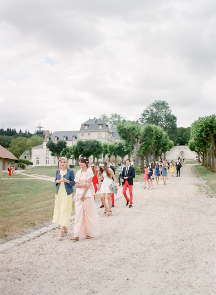chateau-de-serans-france-wedding-jeanni-dunagan-photography-18