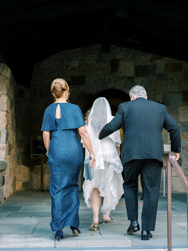 kelseycowely_wedding_rosecliff_megan-42