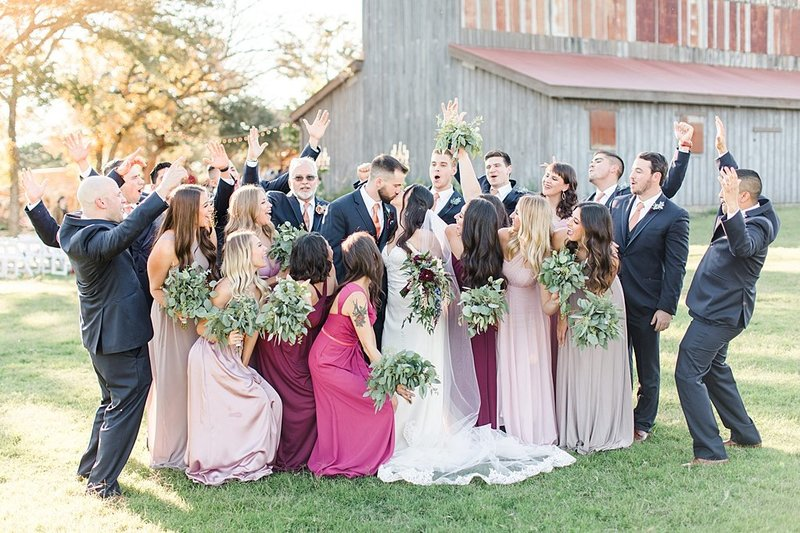 Eagle Dancer Ranch in Boerne Texas Wedding Venue photos by Allison Jeffers Photography_0055