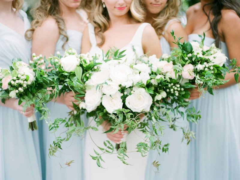 Ashley-Aj-Wedding-Gallery-16
