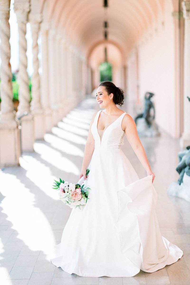 The RIngling Museum Wedding_0003