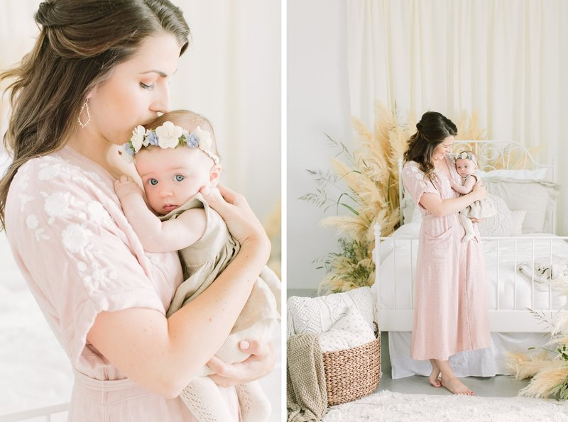 Mustard-Seed-Photography-Kayte-and-Evie-Mommy-Me-Portaits_0179