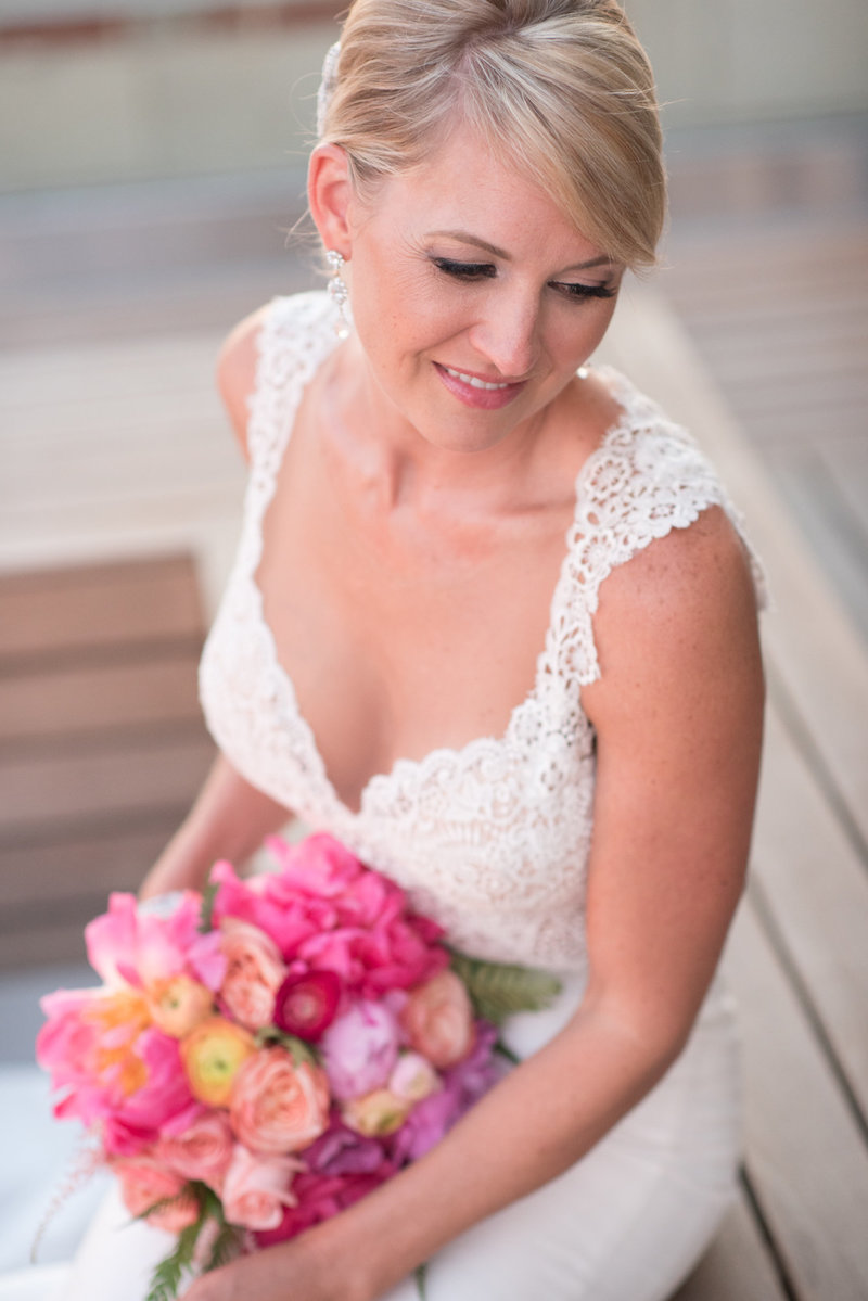 BridalBash-MelissaSiglerPhotography-221