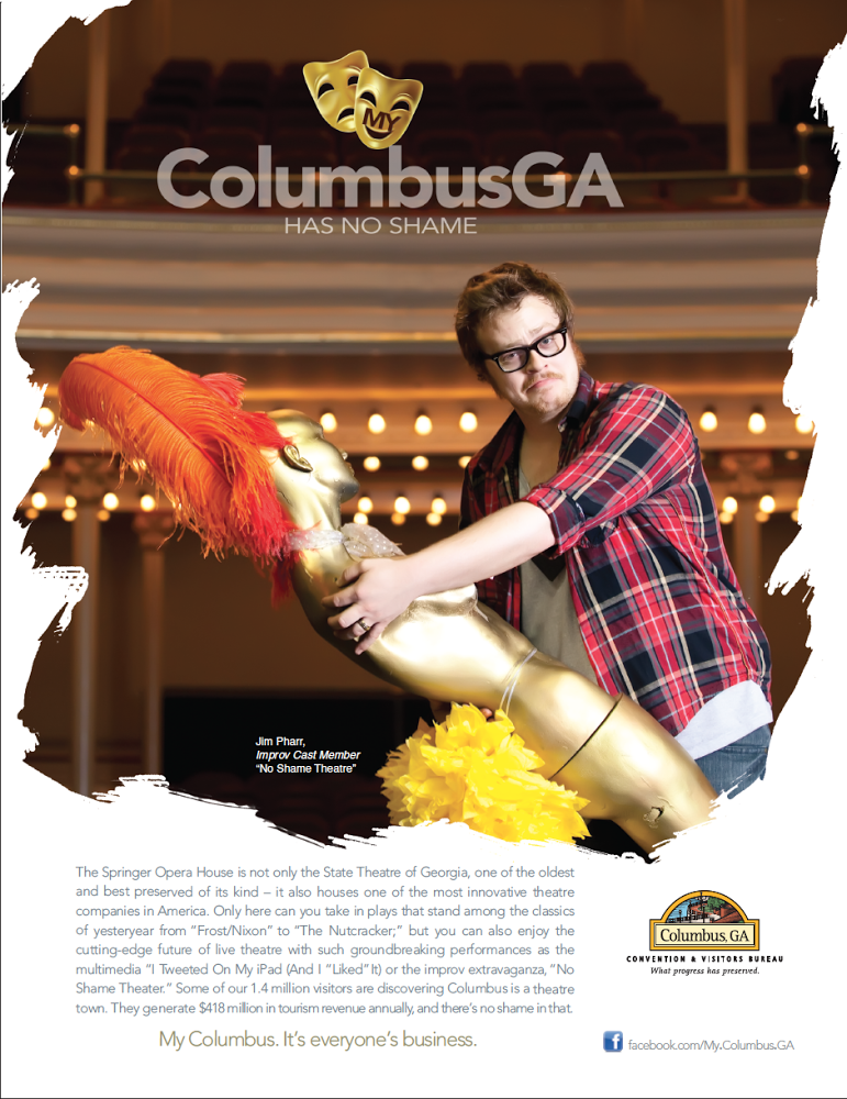 commercial photographer, columbus, ga, atlanta, commercial photography, columbus convention and visitors bureau.-11