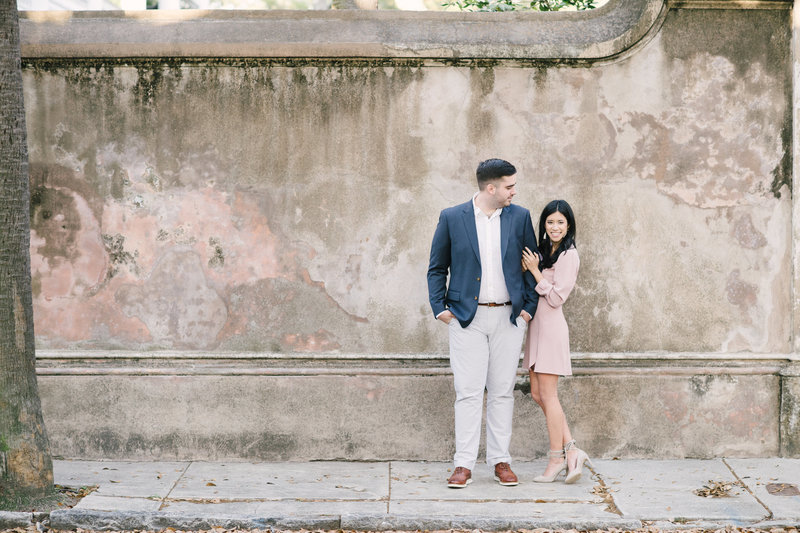 charleston-engagement-sarah-street-photography-267