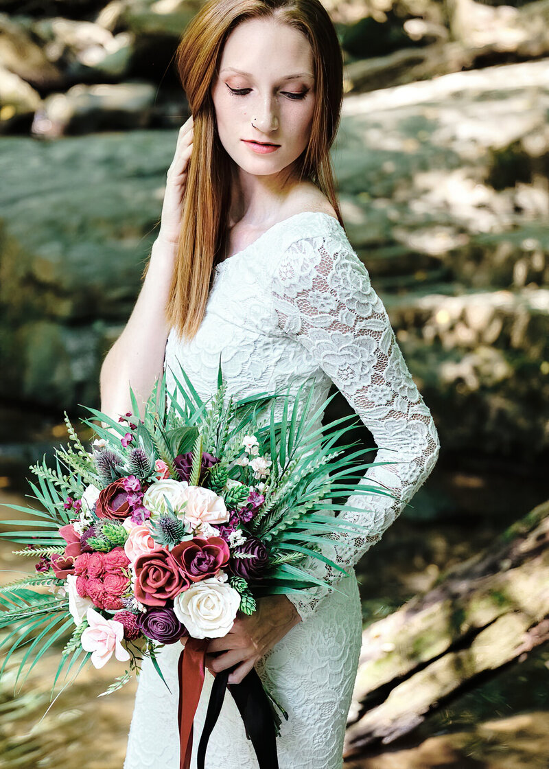 Styled shoot 8_8 3PS-denoise