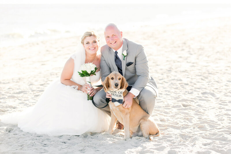 Topsail-Beach-NC-Wedding2
