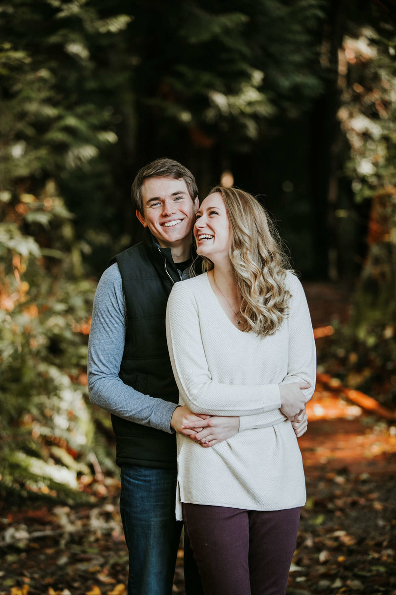 Mukilteo_Engagement_Anna+Vlad_Seattle_wedding_photographer_73