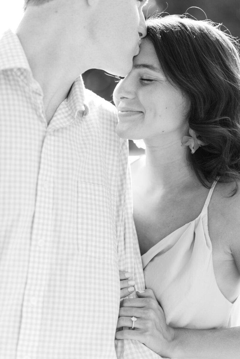 oxmoor-farm-estate-engagement-wedding-photography-katie-gallagher-5641-2