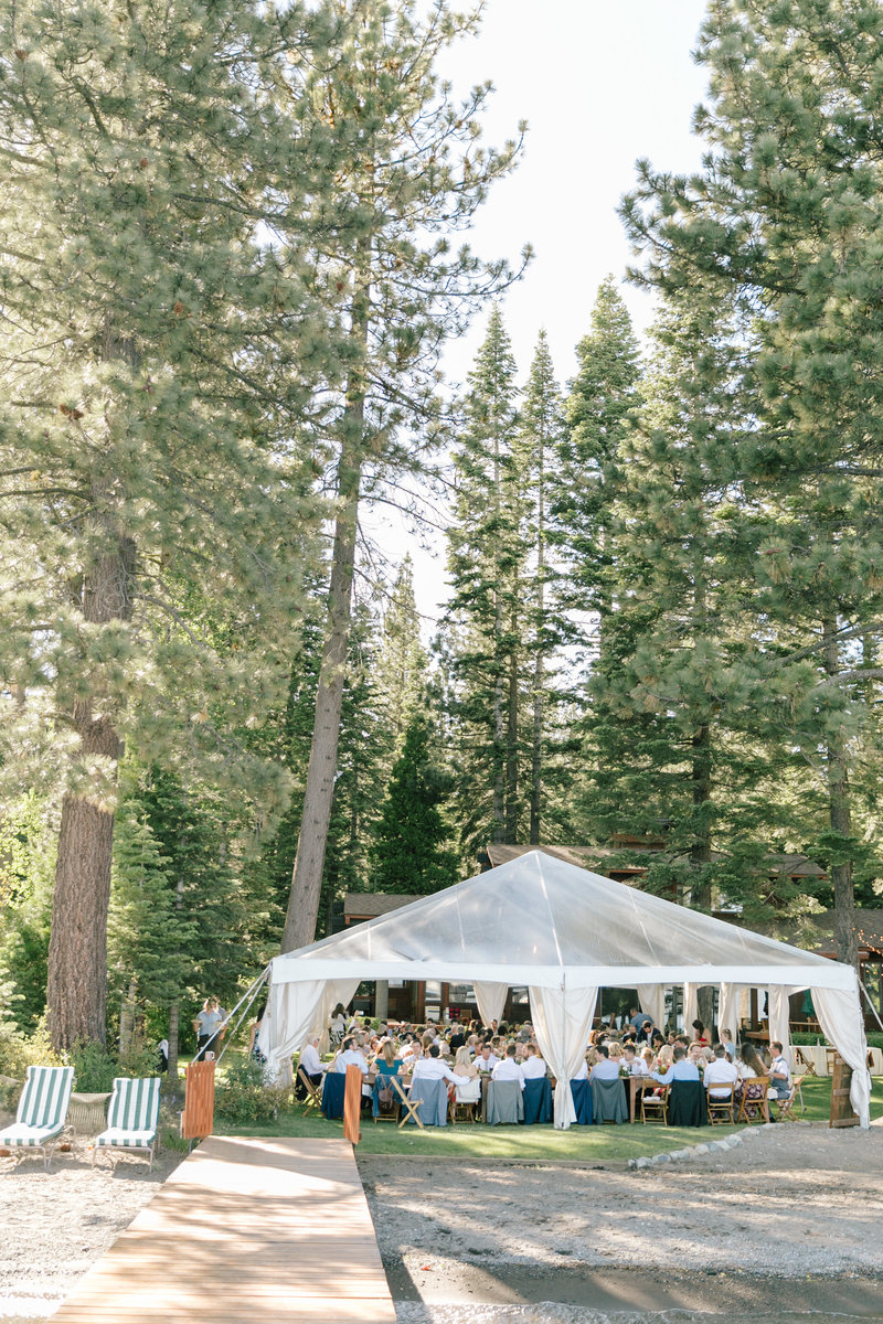 LakeTahoeWeddingPhotographer_AnnaMarks_092