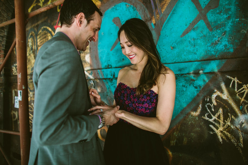 new_york_city_engagement_wedding_photography_luxury_julian_ribinik_011