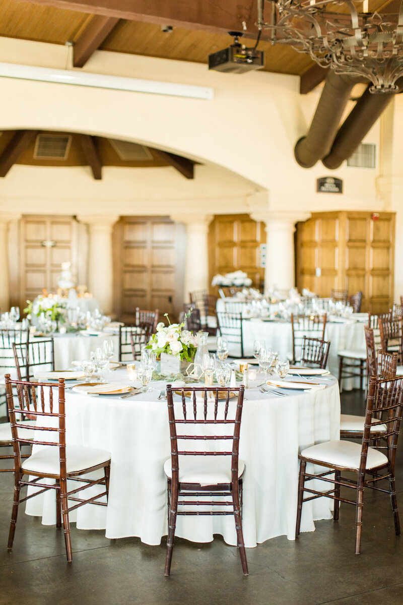2019 luxury bridges golf course san ramon wedding photographer angela sue photography-75