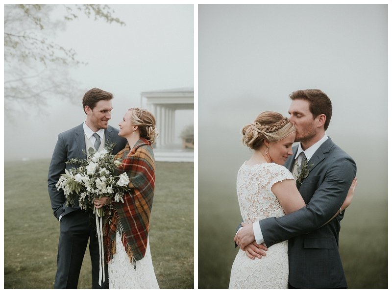 laudholm-farm-wedding_0077