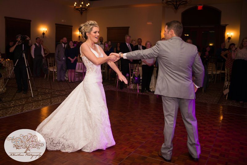 Maderas Golf & Country Club Wedding pictures San Diego CA-80