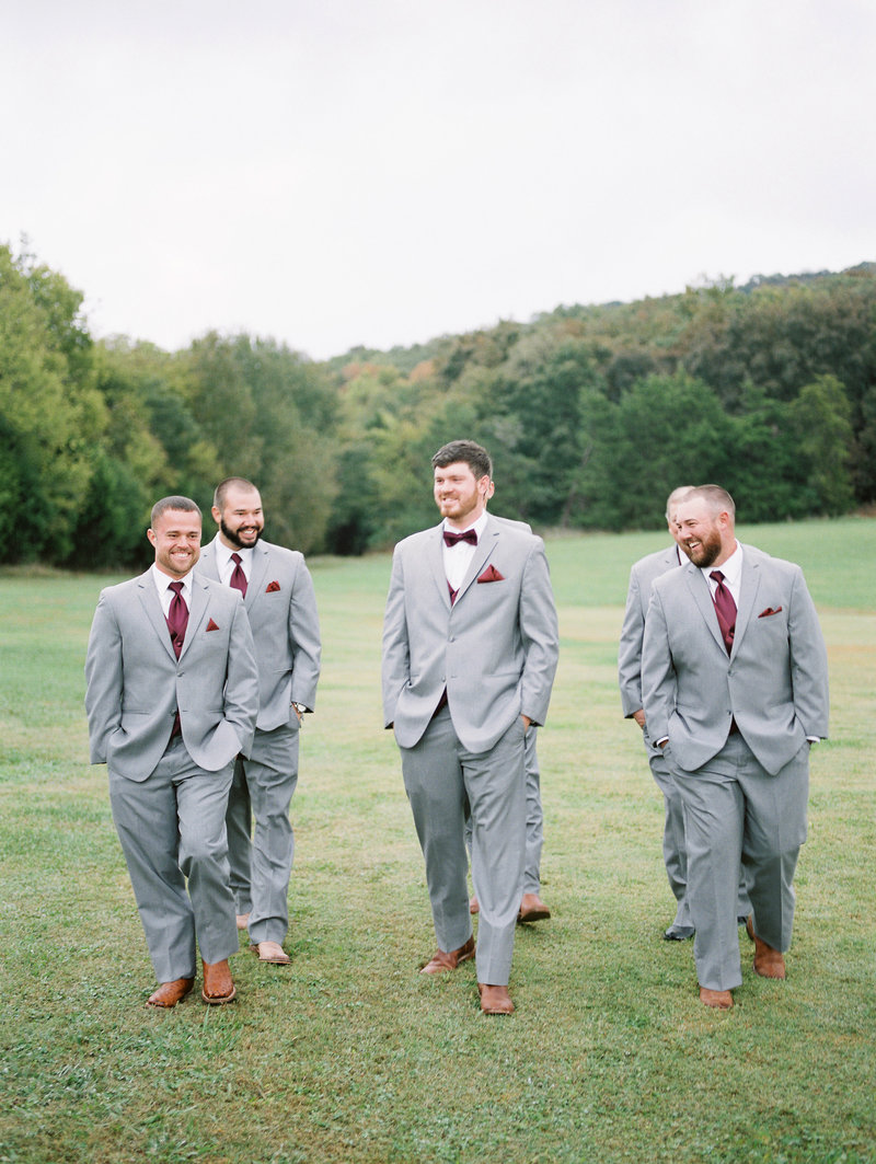 Rachel-Carter-Photography-Alabama-Tennessee-Fine-Art-Film-Wedding-Photographer-91