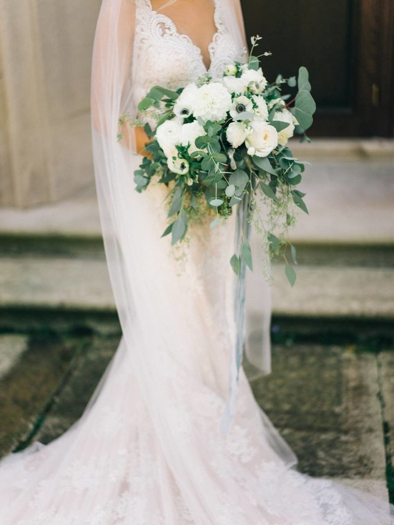 greencrest-manor-wedding-bridal-bouquet