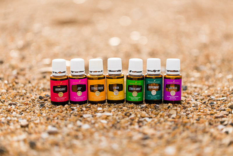 outer-banks-oils-young-living-amanda-hedgepeth-january-2019-19
