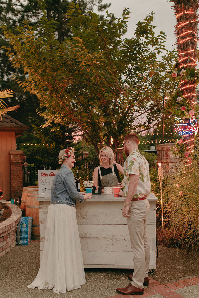 seattle-outdoor-boho-wedding-300