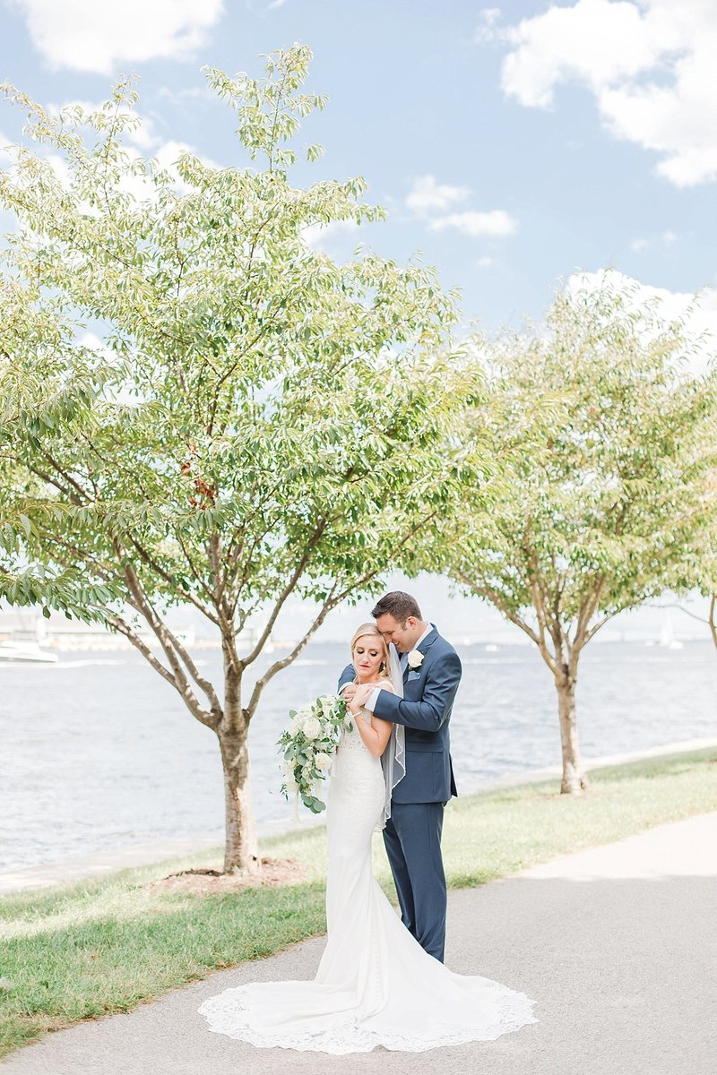 09.2019___Associate___Wedding___Emma___Jeff___BLOG_(36_of_118Bayfront Club Wedding Washington D.C. and Maryland Wedding Photographers Andie and Tony of Costola Photography
