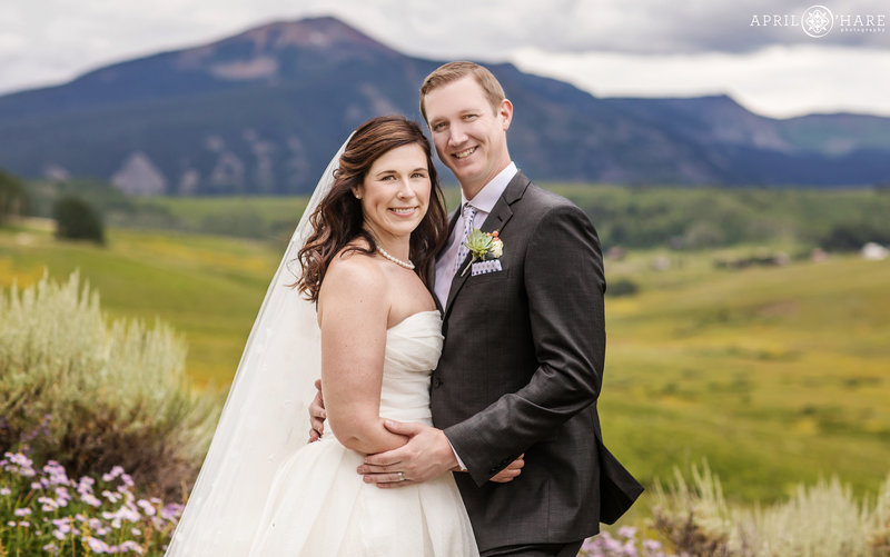 Lucky-Penny-Wedding-and-Event-Planning-Crested-Butte-Colorado-21