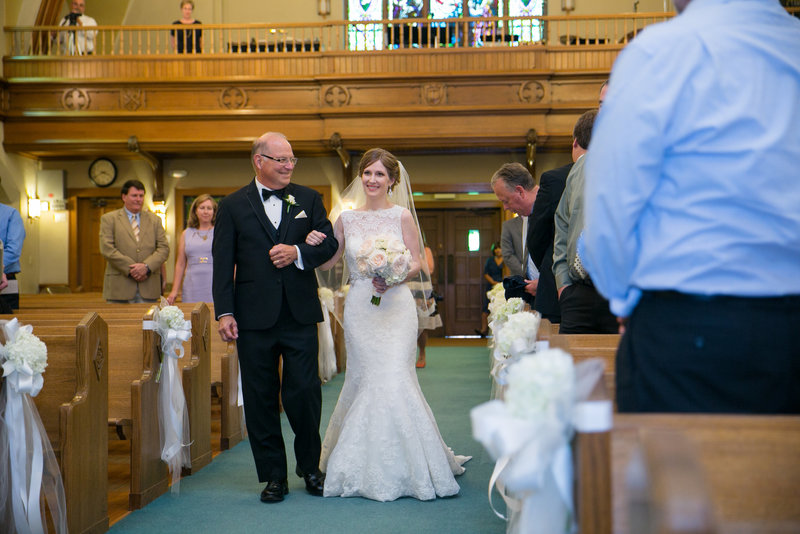 Rachel _ Mike Wedding -0439