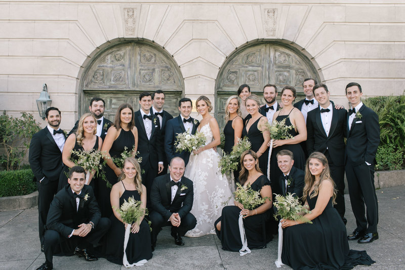 SanFranciscoWeddingPhotographer_AnnaMarks_K&S_0039