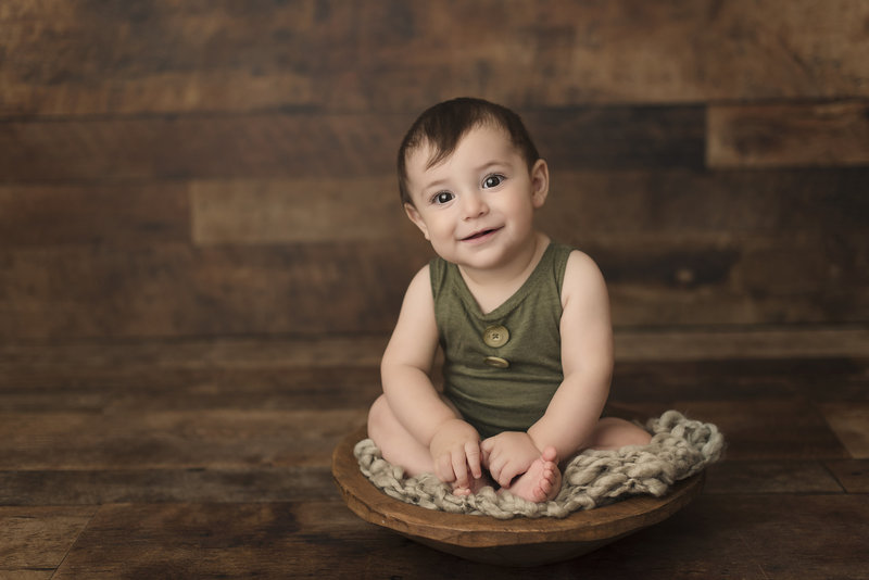 best_baby_photographer_in_oakville