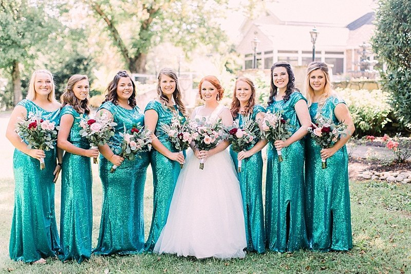 Knoxville Wedding Photographer | Matthew Davidson Photography_0061