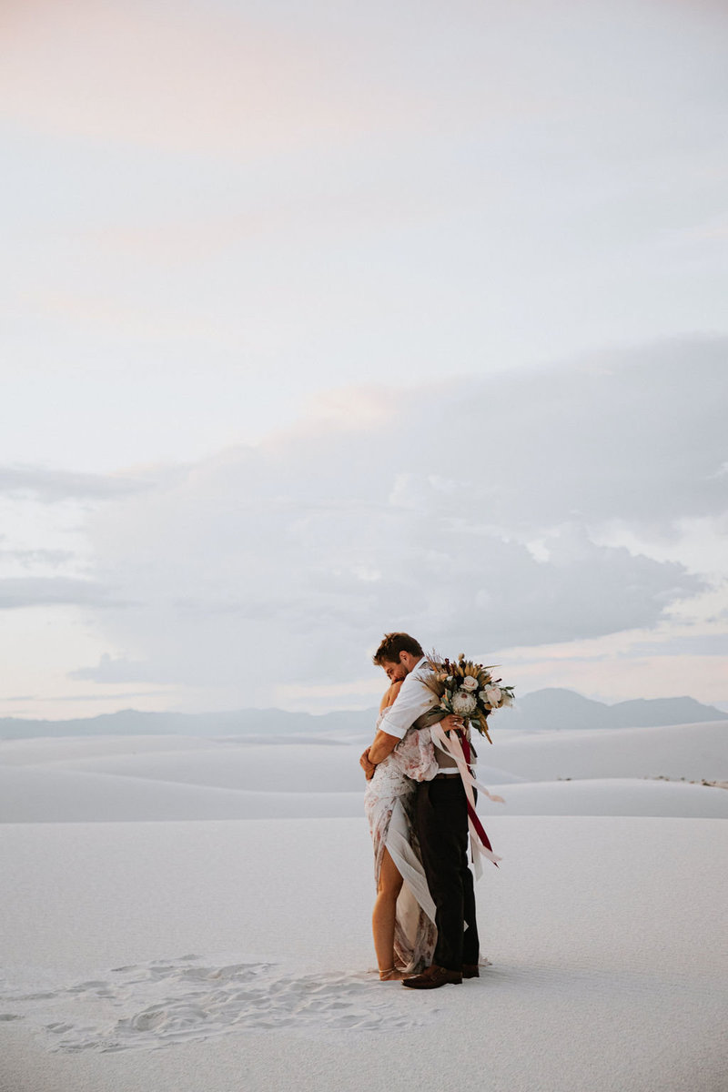 arizona-new-mexico-colorado-adventure-elopement-wedding-photographer-012