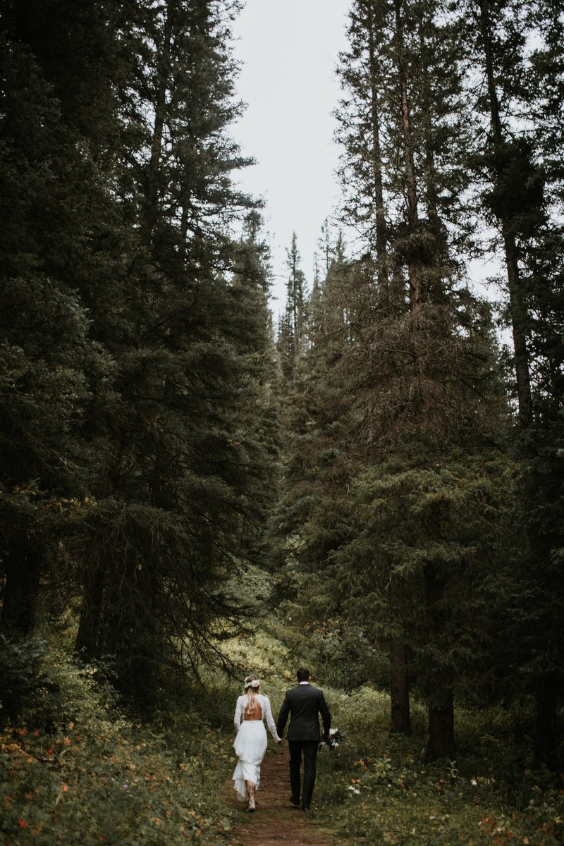 dunton-hot-springs-colorado-elopement-86
