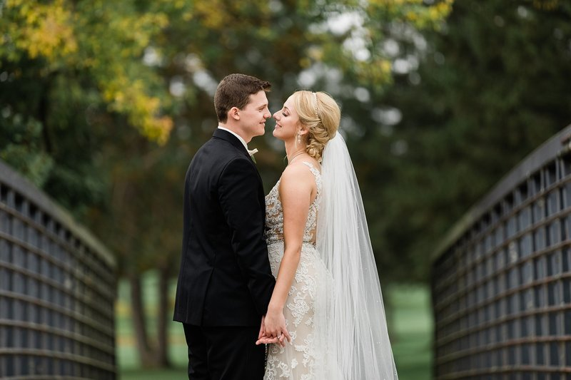 64-Wisconsin-Classic-Country-Club-Catholic-Wedding-James-Stokes-Photography