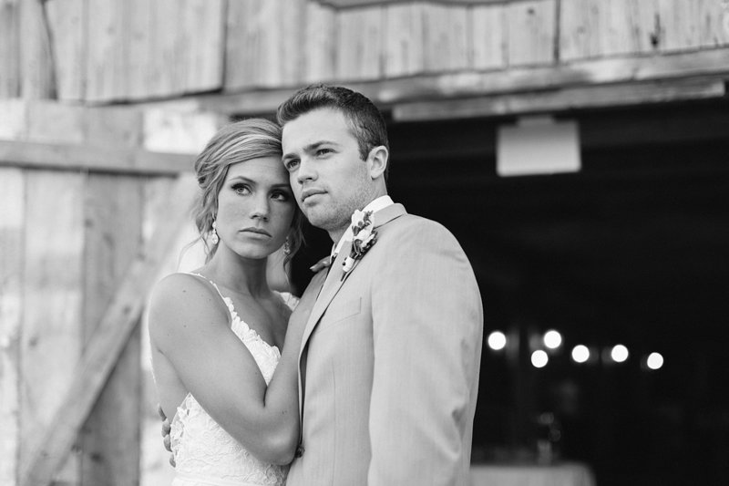 184_Tansy_Hill _Farms_Wausau-Wedding-James-Stokes-Photography
