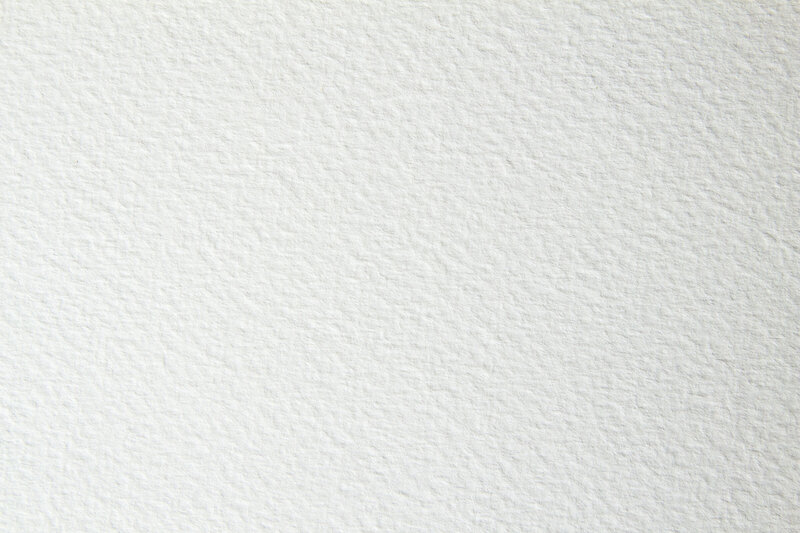 Watercolour Paper Texture BG