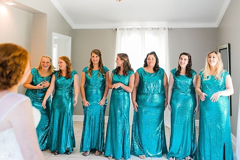 Knoxville Wedding Photographer | Matthew Davidson Photography_0060