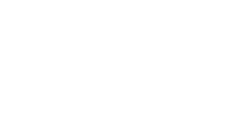 EmmaKFilms_SignatureMark_White-01