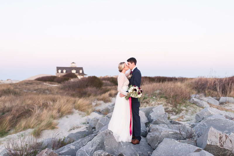 elopement-jockeys-ridge-outer-banks-nc-117