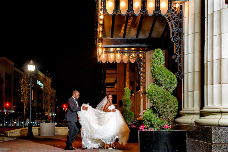 best-dallas-african-american-wedding-photographers-james-willis-photography-1