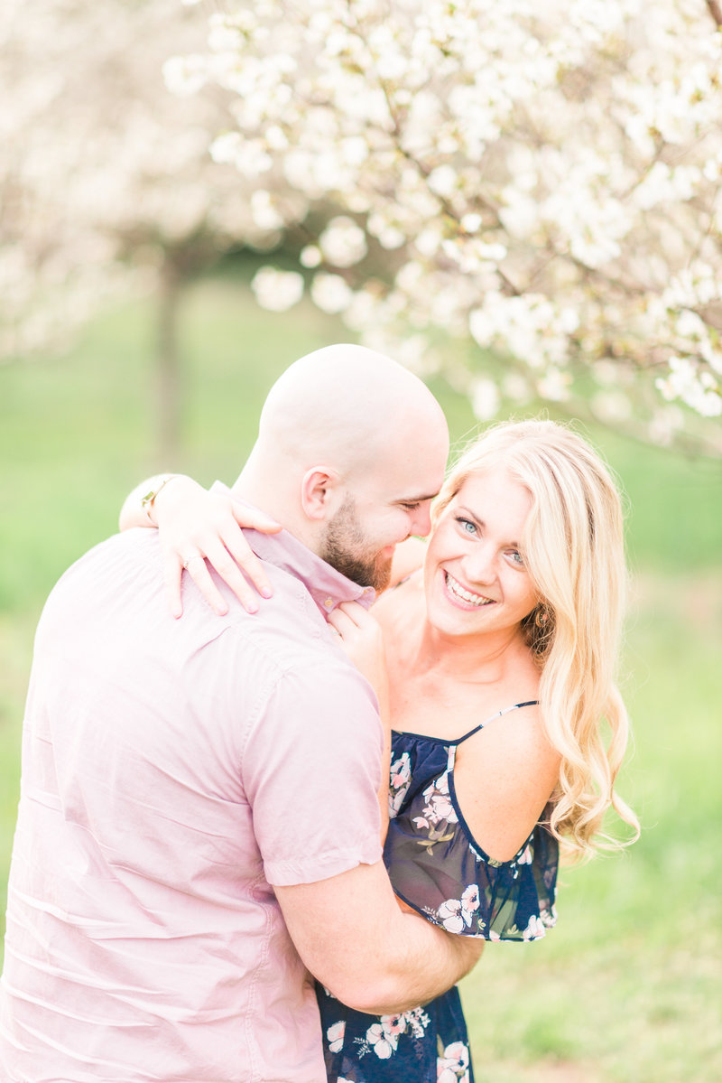 summer-engagement-portrait-session-traverse-city-michigan-12