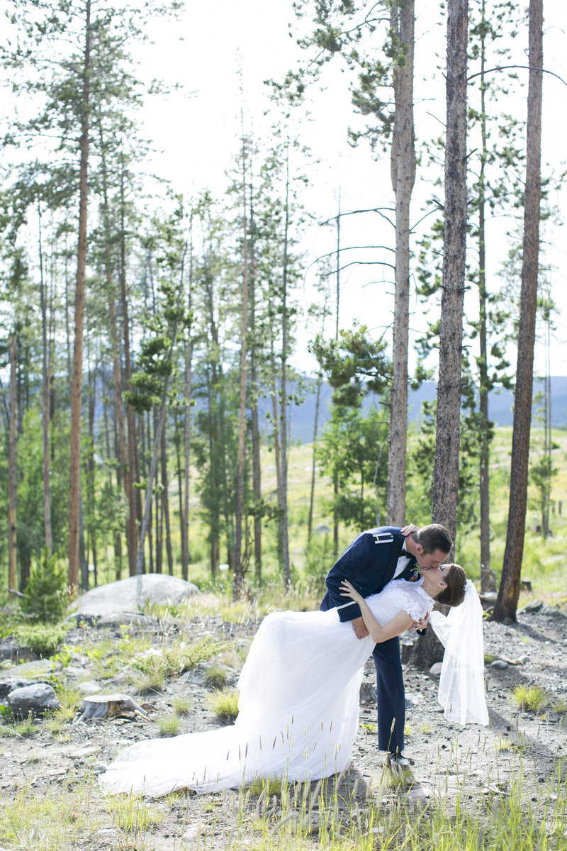 Jessi-Zach-Photography-Colorado-Wedding-Photographer-Grand-Lake-Lodge_6