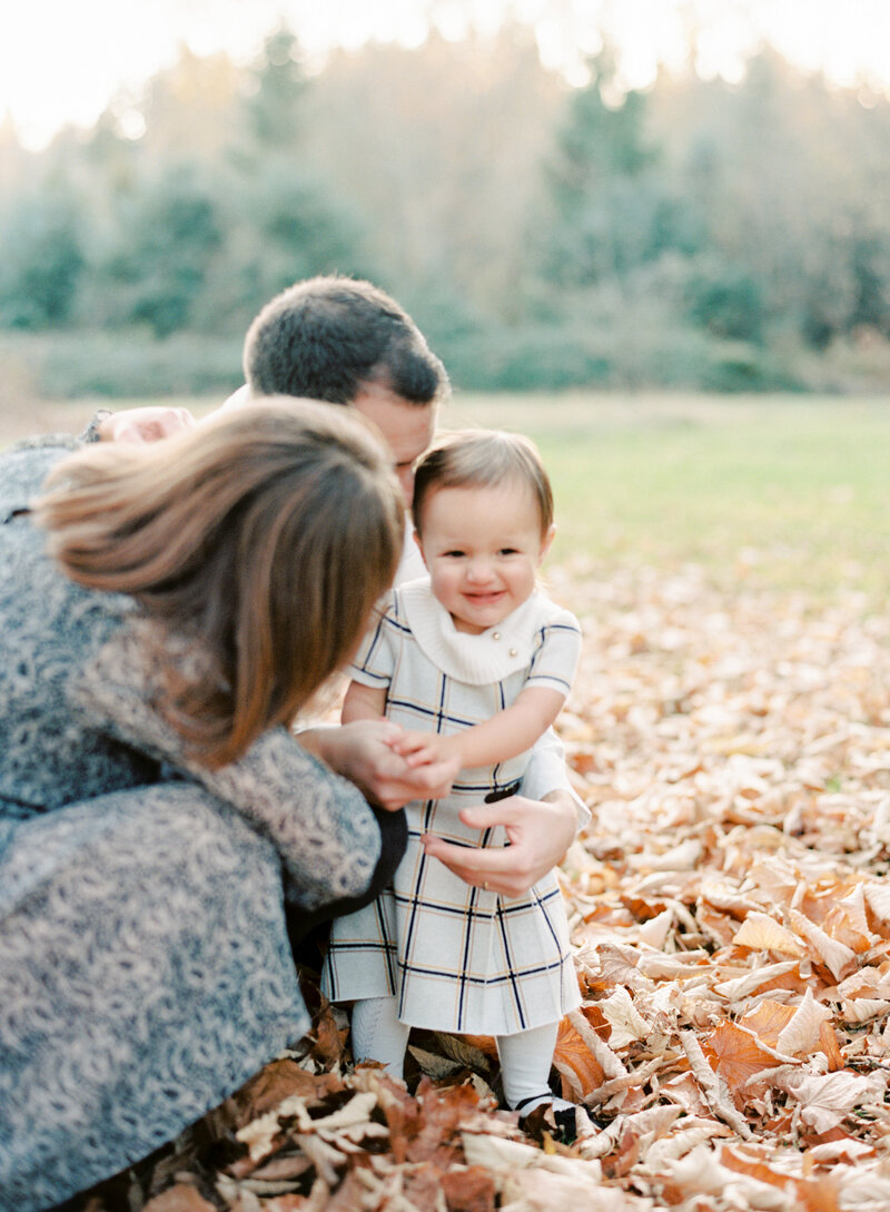 kelseycowleyphotography_family_carpenter-41